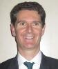 David Gutteridge