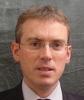 David Nayler
